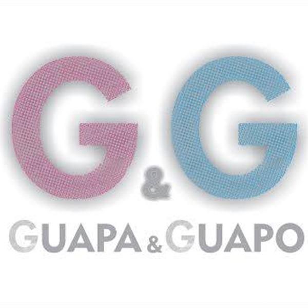 GUAPA Y GUAPO