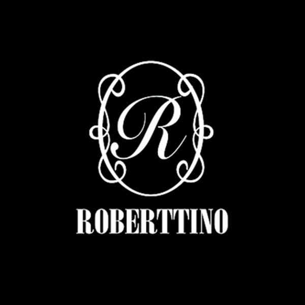 ROBERTTINO