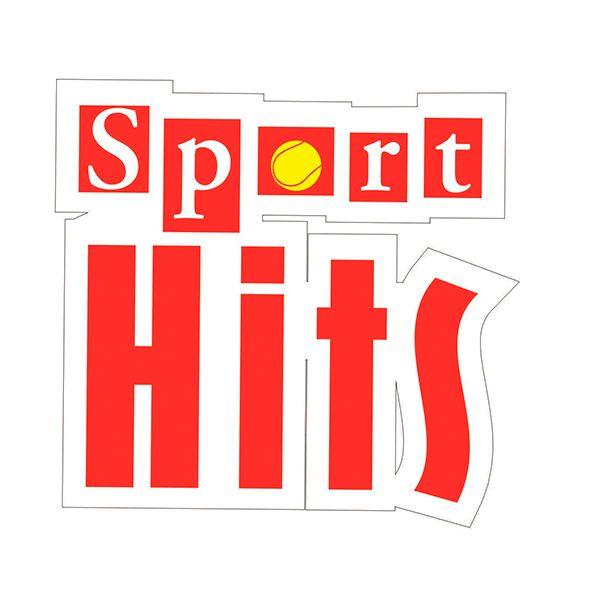 SPORT HITS