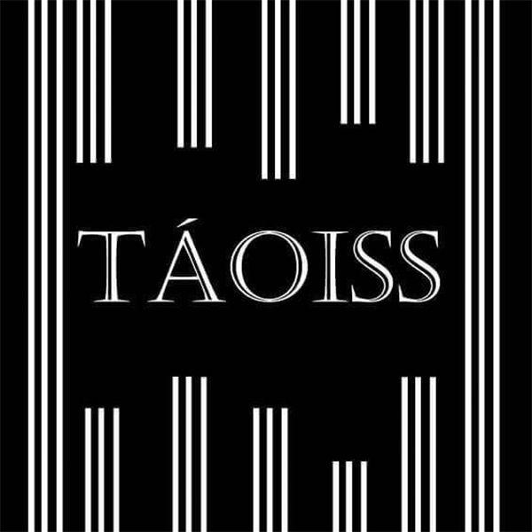 TAOISS