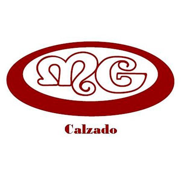 MG CALZADOS