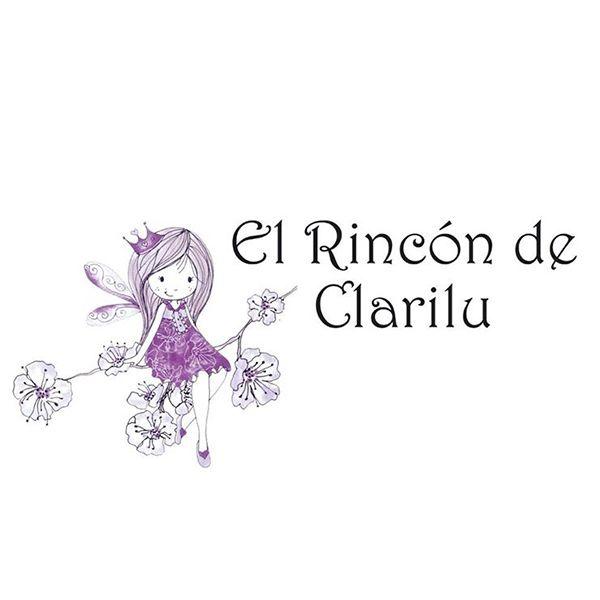 EL RINCON DE CLARILU