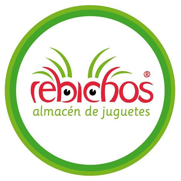 REBICHOS