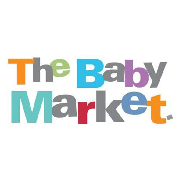 THE BABY MARKET