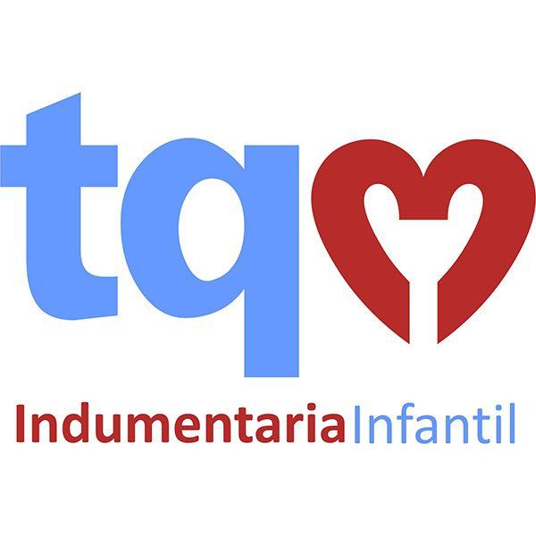 TQM INDUMENTARIA INFANTIL