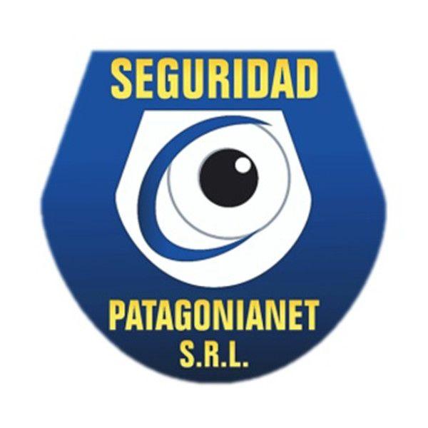 SEGURIDAD PATAGONIA NET