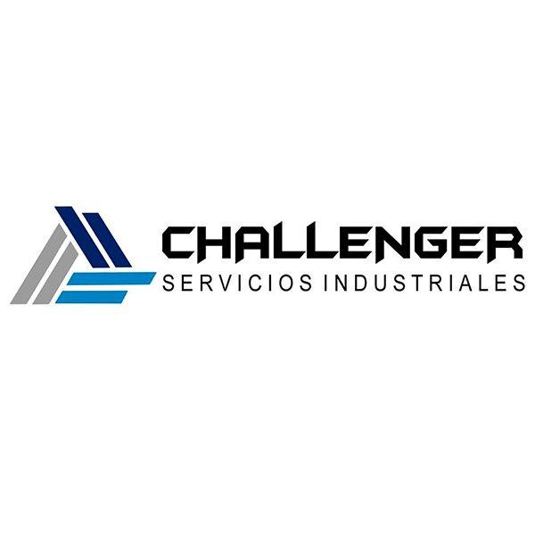 CHALLENGER SERVICIOS INDUSTRIALES