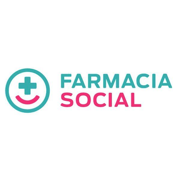 FARMACIA SOCIAL (CR)