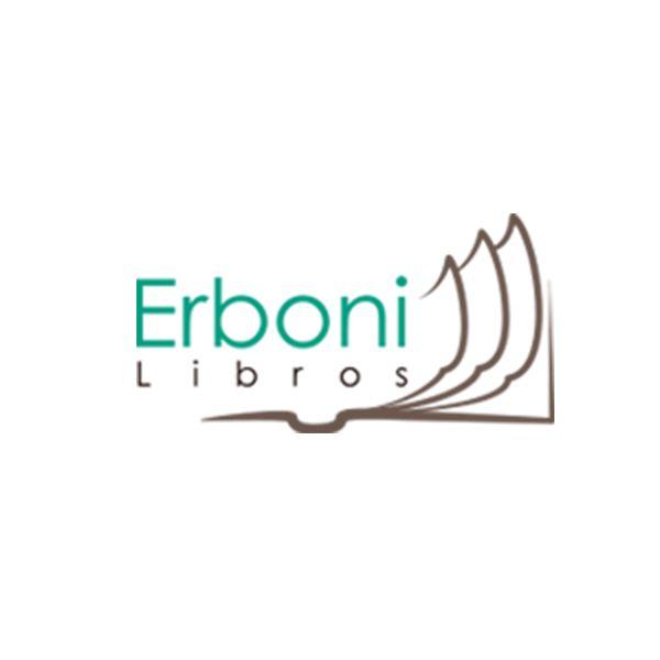 ERBONI LIBROS