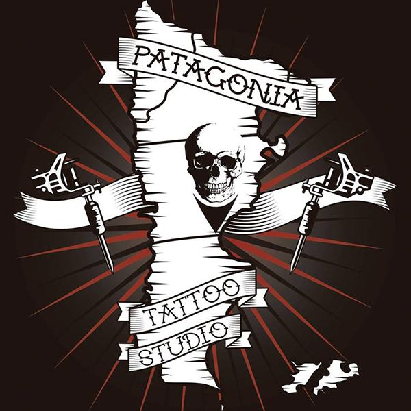 PATAGONIA TATTOO ESTUDIO