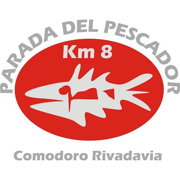 PARADA DEL PESCADOR