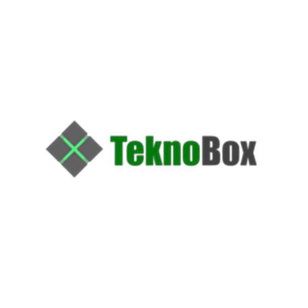 TEKNOBOX