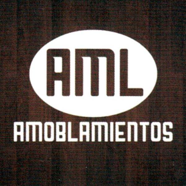 AML AMOBLAMIENTOS