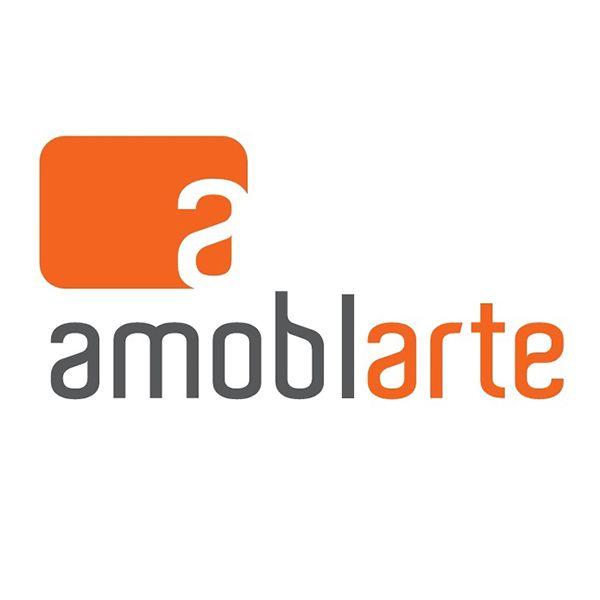 AMOBLARTE
