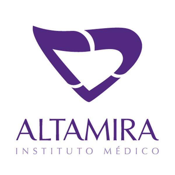 ALTAMIRA INSTITUTO MÉDICO