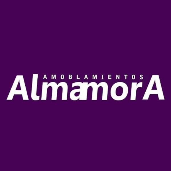 AMOBLAMIENTOS ALMAMORA