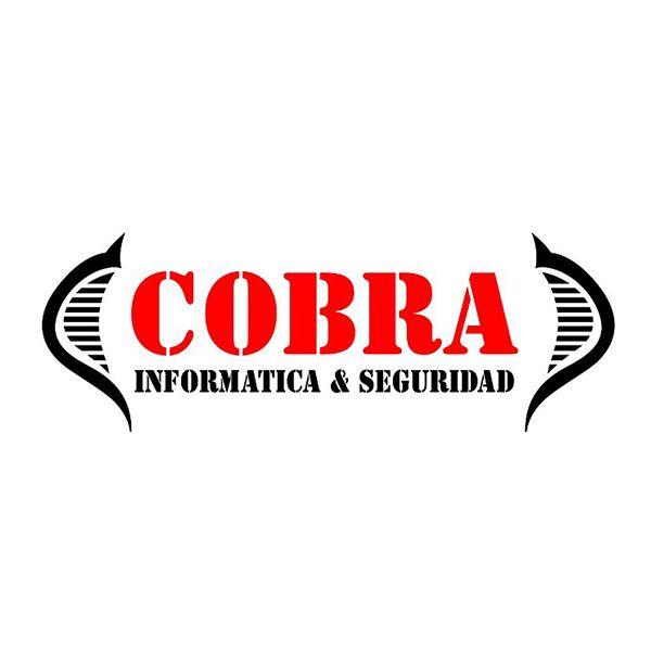 COBRA SEGURIDAD