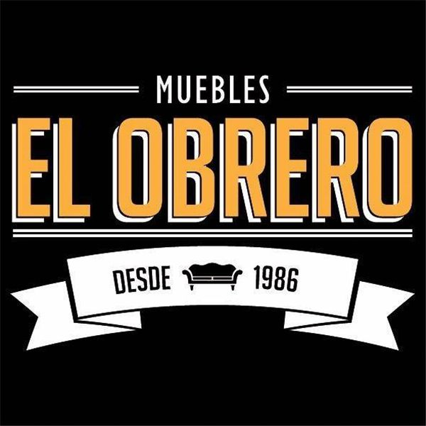 EL OBRERO MUEBLES