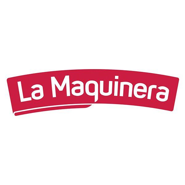 LA MAQUINERA
