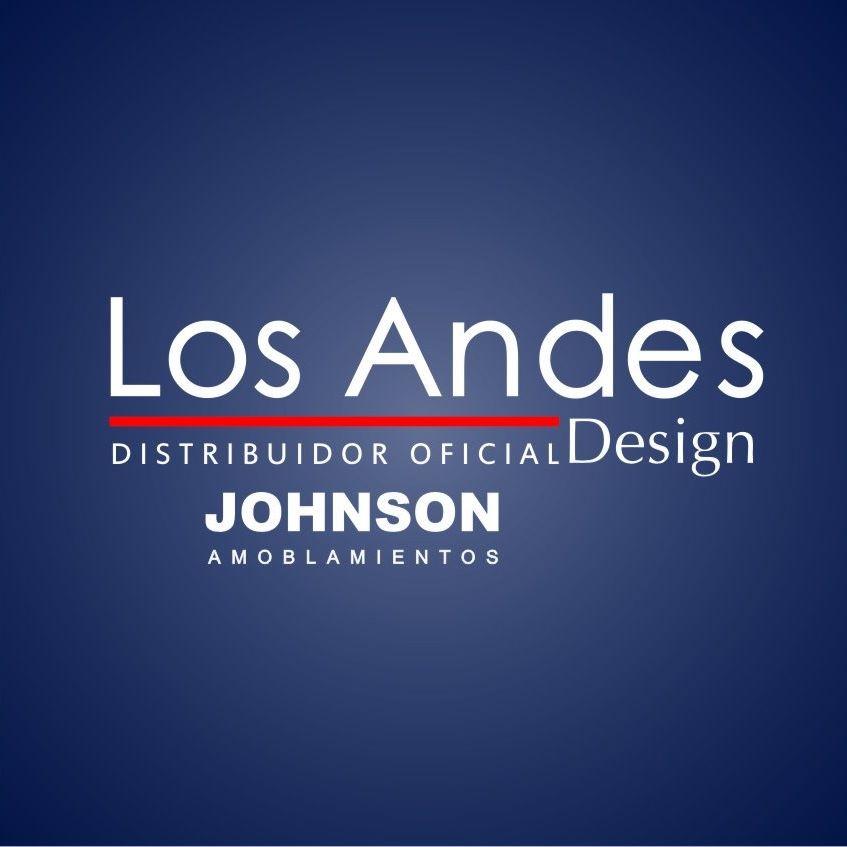 LOS ANDES DESIGN
