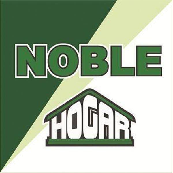 NOBLE HOGAR