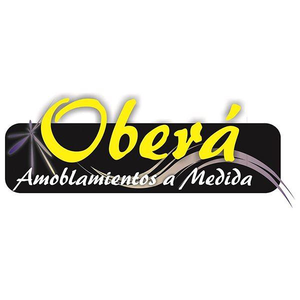 OBERA AMOBLAMIENTOS