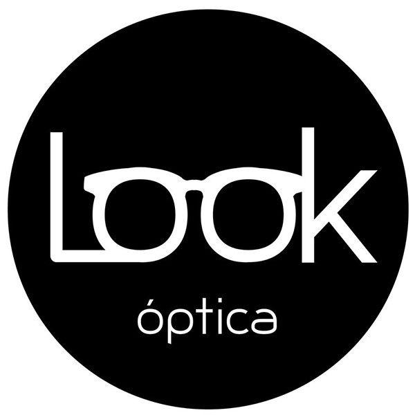 ÓPTICA LOOK
