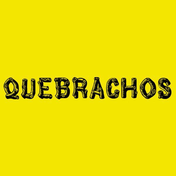 QUEBRACHOS