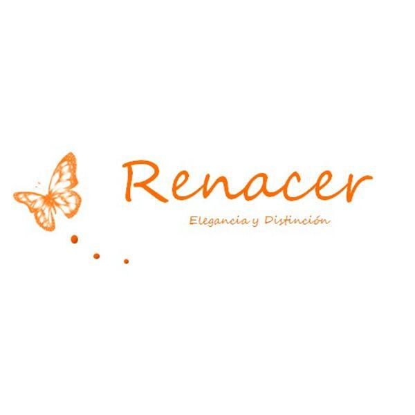 RENACER COMODORO