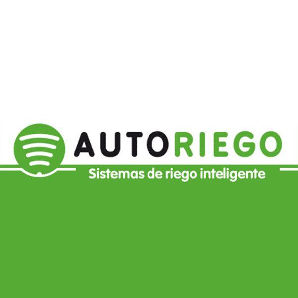 AUTO RIEGO SOLUCIONES