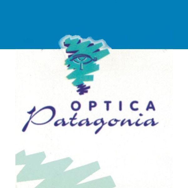 ÓPTICA PATAGONIA