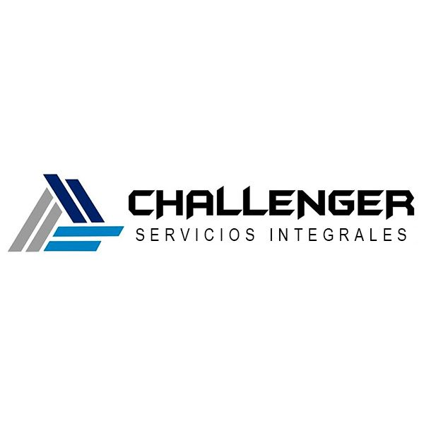 CHALLENGER SERVICIOS INTEGRALES