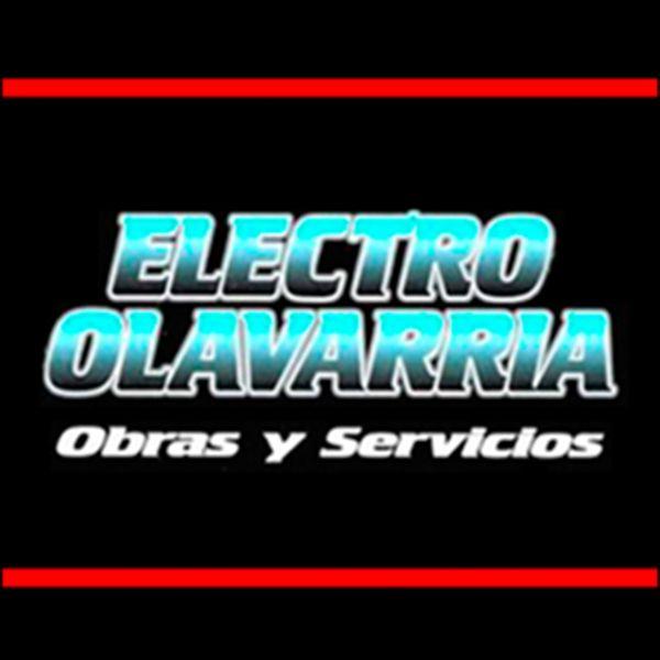 ELECTRO OLAVARRIA