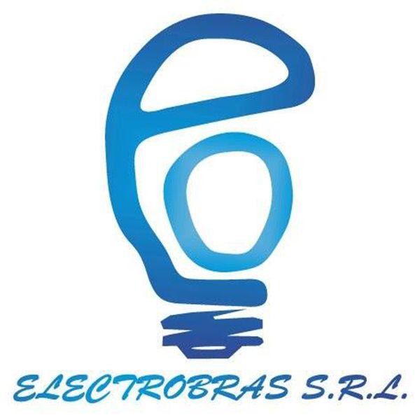 ELECTROBRAS