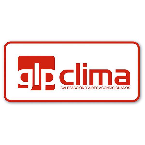 GLP CLIMA