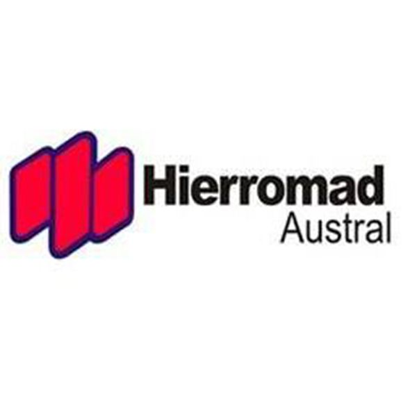 HIERROMAD AUSTRAL