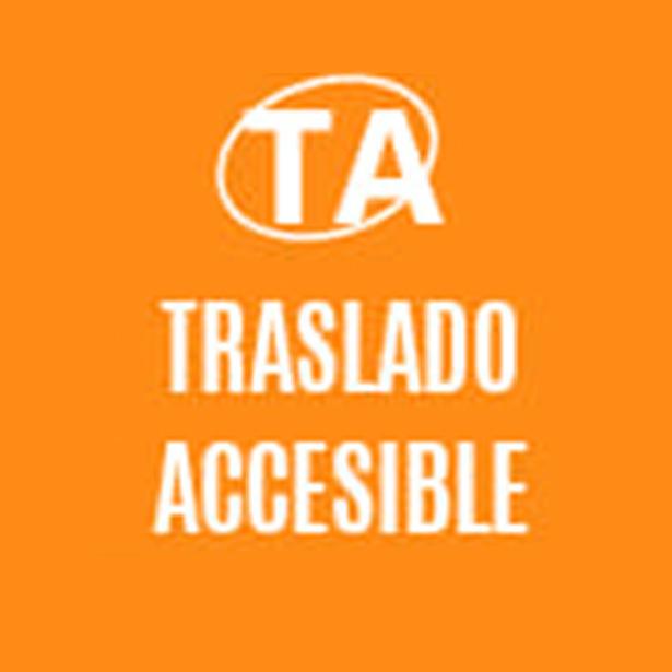 TRASLADO ACCESIBLE