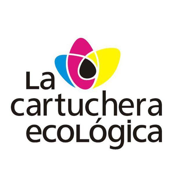 LA CARTUCHERA ECOLOGICA