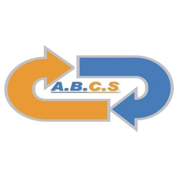 ABCS SRL