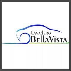 BELLA VISTA LAVADERO