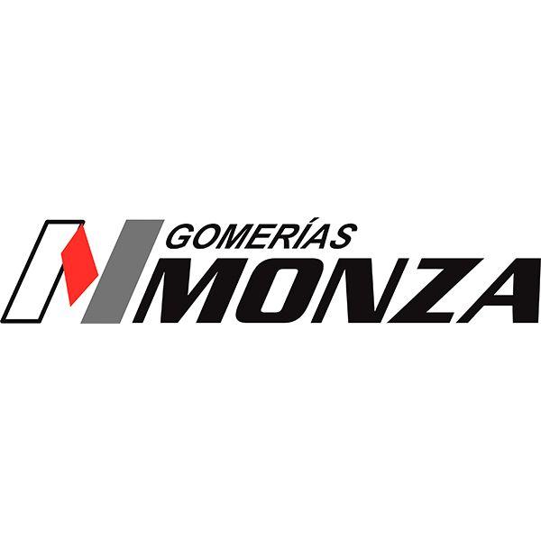 GOMERIAS MONZA