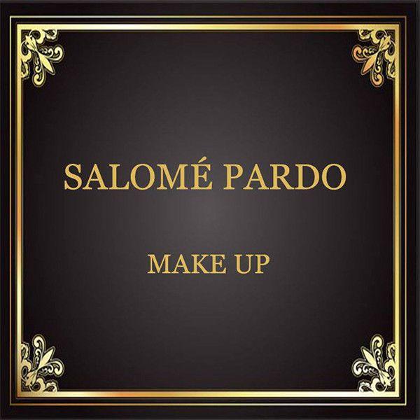 PARDO SALOME