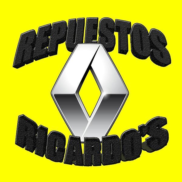 REPUESTOS RICARDO'S