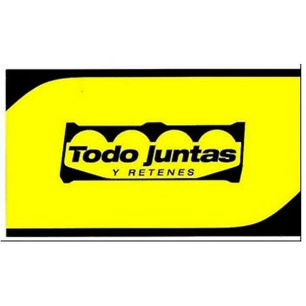 TODO JUNTAS Y RETENES