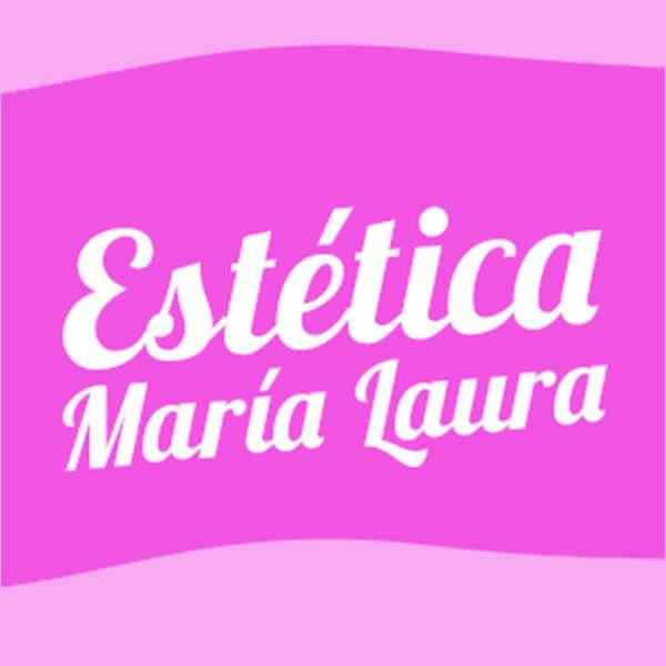 ESTÉTICA MARIA LAURA