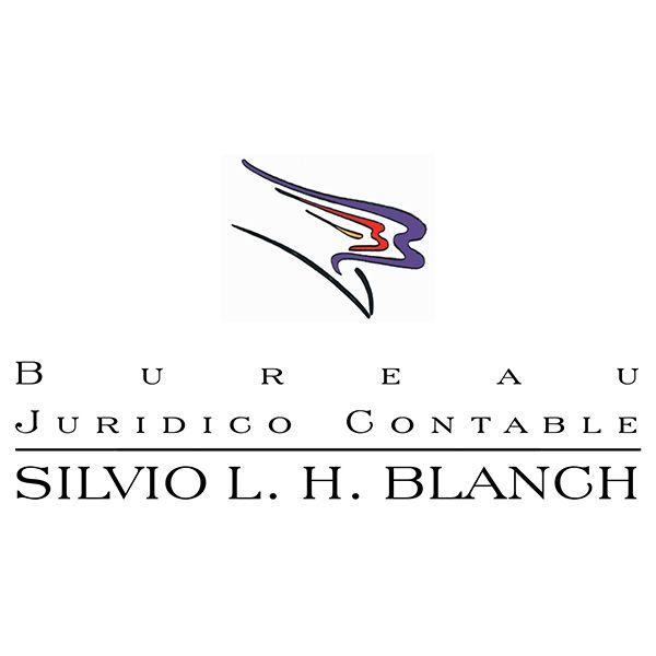 BUREAU JURIDICO CONTABLE