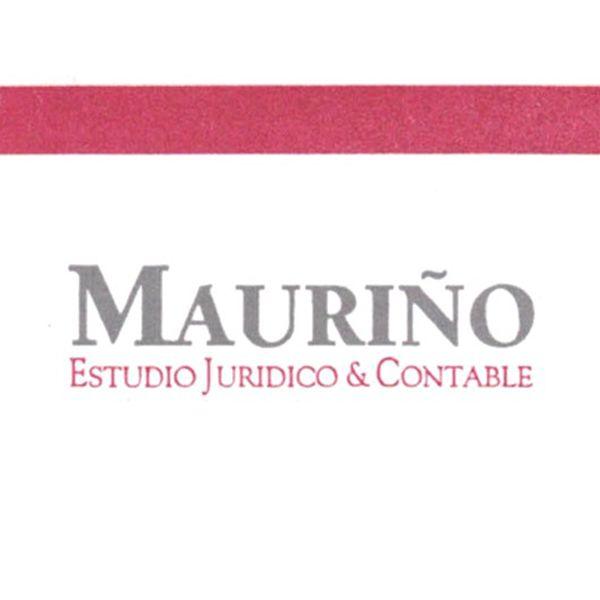 MANUEL MAURIÑO ABOGADO