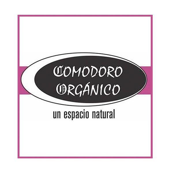 COMODORO ORGÁNICO