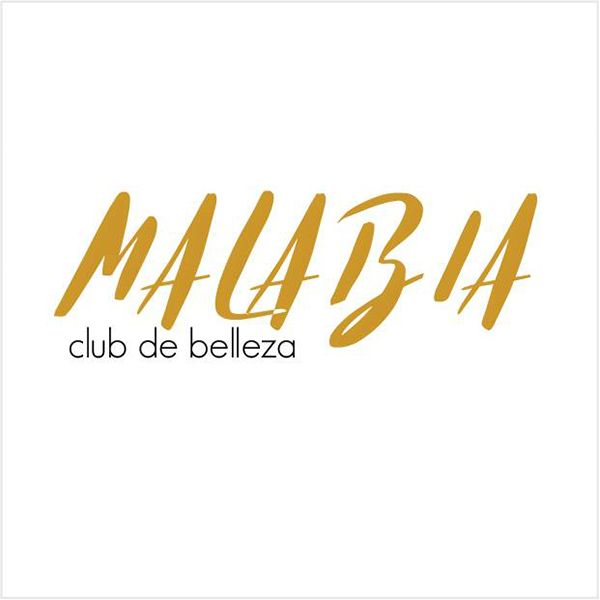 MALABIA