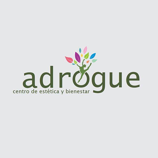 ADROGUE
